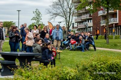 Koningsdag-2018-Zoetermeer-Foto-Patricia-Munster-045