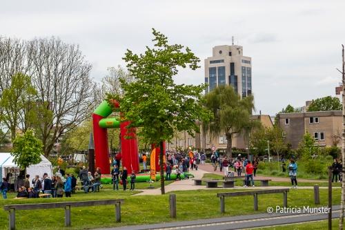 Koningsdag-2018-Zoetermeer-Foto-Patricia-Munster-051