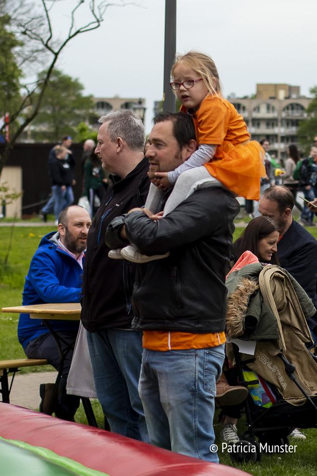 Koningsdag-2018-Zoetermeer-Foto-Patricia-Munster-053
