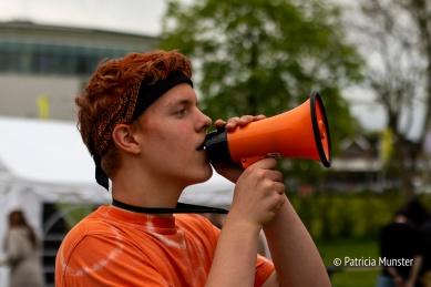 Koningsdag-2018-Zoetermeer-Foto-Patricia-Munster-054