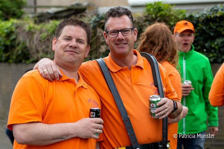 Koningsdag-2018-Zoetermeer-Foto-Patricia-Munster-056