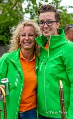 Koningsdag-2018-Zoetermeer-Foto-Patricia-Munster-057