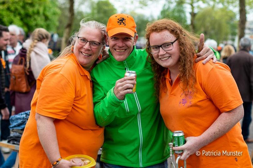 Koningsdag-2018-Zoetermeer-Foto-Patricia-Munster-058