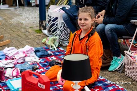 Koningsdag-2018-Zoetermeer-Foto-Patricia-Munster-059