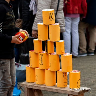 Koningsdag-2018-Zoetermeer-Foto-Patricia-Munster-060