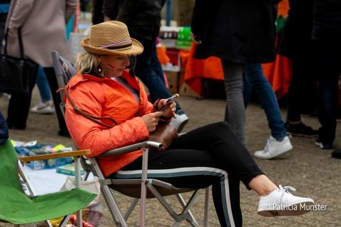 Koningsdag-2018-Zoetermeer-Foto-Patricia-Munster-061