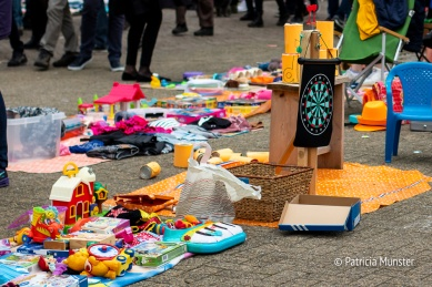 Koningsdag-2018-Zoetermeer-Foto-Patricia-Munster-063