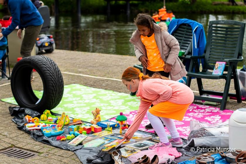 Koningsdag-2018-Zoetermeer-Foto-Patricia-Munster-064
