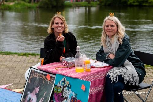 Koningsdag-2018-Zoetermeer-Foto-Patricia-Munster-065