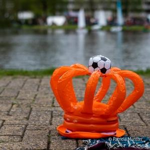 Koningsdag-2018-Zoetermeer-Foto-Patricia-Munster-067