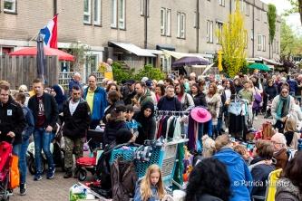 Koningsdag-2018-Zoetermeer-Foto-Patricia-Munster-071