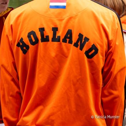 Koningsdag-2018-Zoetermeer-Foto-Patricia-Munster-073