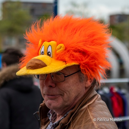 Koningsdag-2018-Zoetermeer-Foto-Patricia-Munster-078