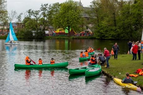 Koningsdag-2018-Zoetermeer-Foto-Patricia-Munster-080