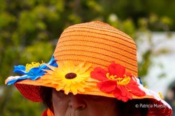 Koningsdag-2018-Zoetermeer-Foto-Patricia-Munster-081