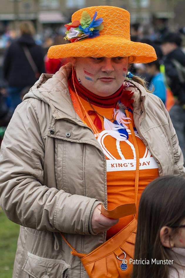 Koningsdag-2018-Zoetermeer-Foto-Patricia-Munster-083