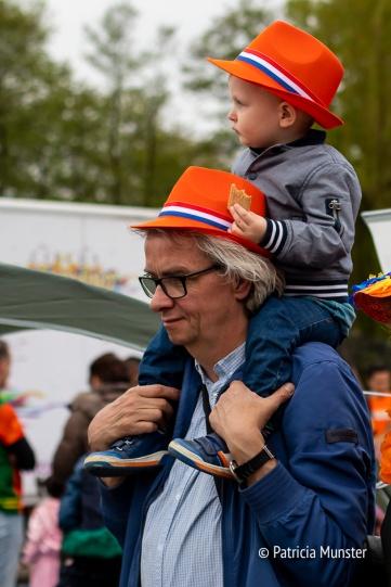 Koningsdag-2018-Zoetermeer-Foto-Patricia-Munster-084