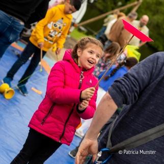 Koningsdag-2018-Zoetermeer-Foto-Patricia-Munster-085