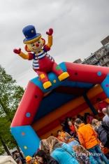 Koningsdag-2018-Zoetermeer-Foto-Patricia-Munster-086