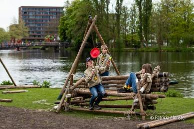 Koningsdag-2018-Zoetermeer-Foto-Patricia-Munster-088