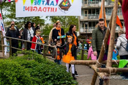 Koningsdag-2018-Zoetermeer-Foto-Patricia-Munster-090