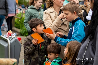 Koningsdag-2018-Zoetermeer-Foto-Patricia-Munster-091