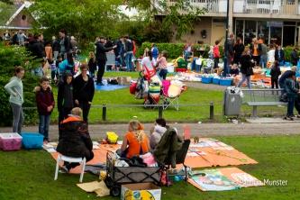 Koningsdag-2018-Zoetermeer-Foto-Patricia-Munster-093