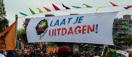 Koningsdag-2018-Zoetermeer-Foto-Patricia-Munster-094
