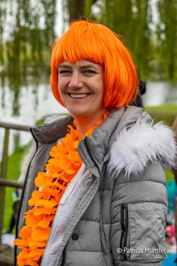 Koningsdag-2018-Zoetermeer-Foto-Patricia-Munster-095