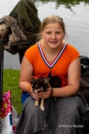 Koningsdag-2018-Zoetermeer-Foto-Patricia-Munster-096
