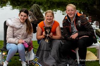Koningsdag-2018-Zoetermeer-Foto-Patricia-Munster-097