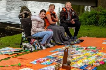 Koningsdag-2018-Zoetermeer-Foto-Patricia-Munster-098