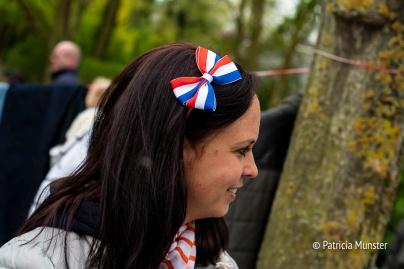 Koningsdag-2018-Zoetermeer-Foto-Patricia-Munster-100