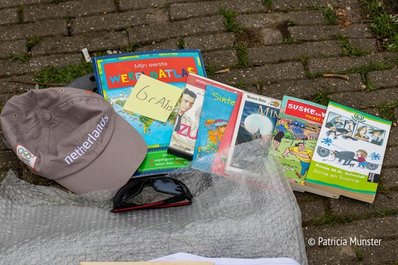 Koningsdag-2018-Zoetermeer-Foto-Patricia-Munster-101