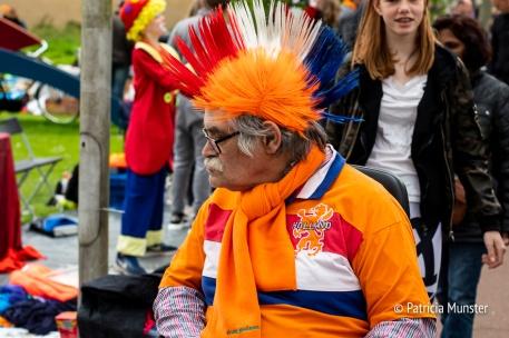Koningsdag-2018-Zoetermeer-Foto-Patricia-Munster-103