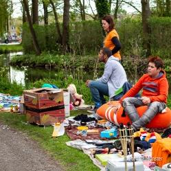 Koningsdag-2018-Zoetermeer-Foto-Patricia-Munster-104