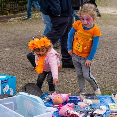 Koningsdag-2018-Zoetermeer-Foto-Patricia-Munster-105