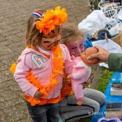Koningsdag-2018-Zoetermeer-Foto-Patricia-Munster-106