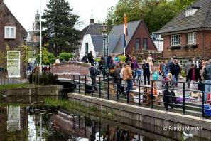 Koningsdag-2018-Zoetermeer-Foto-Patricia-Munster-107
