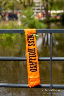 Koningsdag-2018-Zoetermeer-Foto-Patricia-Munster-109