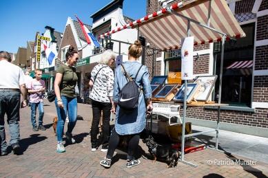 Teckel-dag-2018-Zoetermeer-Foto-Patricia_Munster-003