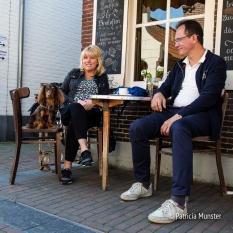 Teckel-dag-2018-Zoetermeer-Foto-Patricia_Munster-014