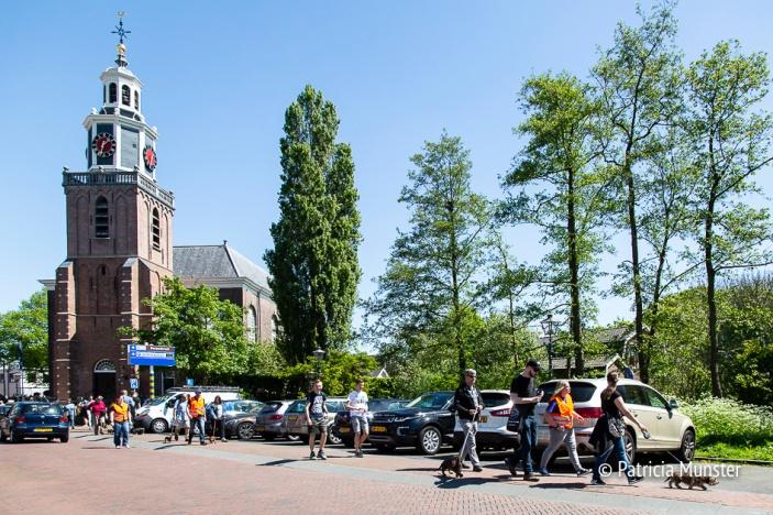 Teckel-dag-2018-Zoetermeer-Foto-Patricia_Munster-029