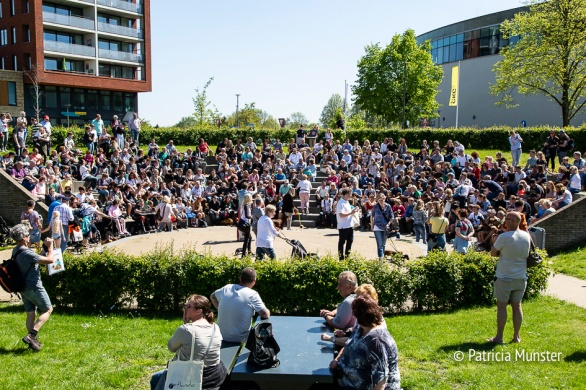 Teckel-dag-2018-Zoetermeer-Foto-Patricia_Munster-061