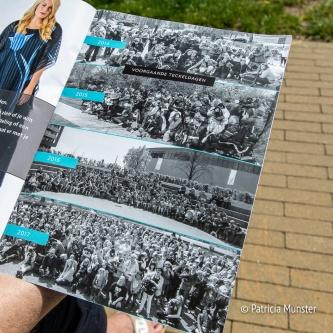 Teckel-dag-2018-Zoetermeer-Foto-Patricia_Munster-065