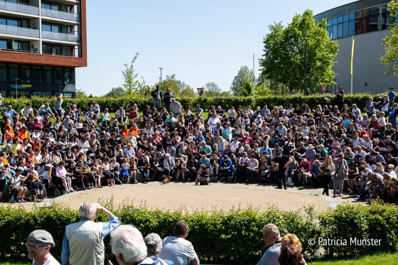 Teckel-dag-2018-Zoetermeer-Foto-Patricia_Munster-068