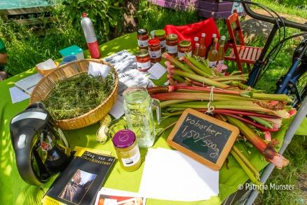 Urban-Hippiemarkt-Foto-Patricia_Munster-004
