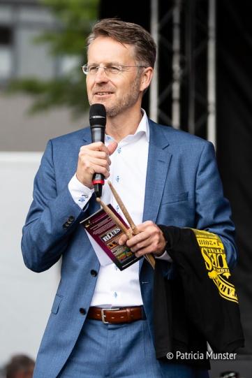 Robin Paalvast