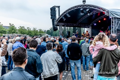 Blues Festival 2018 Zoetermeer