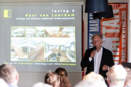Roel van Leerdam